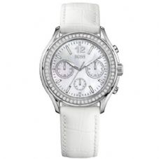 Hugo Boss 1502263 Ladies Watch